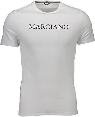 Guess Marciano 82H6316400Z T Shirt Maniche Corte Uomo