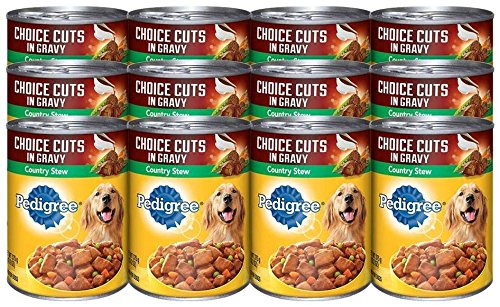 pedigree-choice-cuts-in-gravy-country-stew-canned-dog-food-22-oz