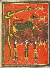 La miniatura española en la Alta Edad Media Arte Español: Amazon.es: Williams, John: Libros