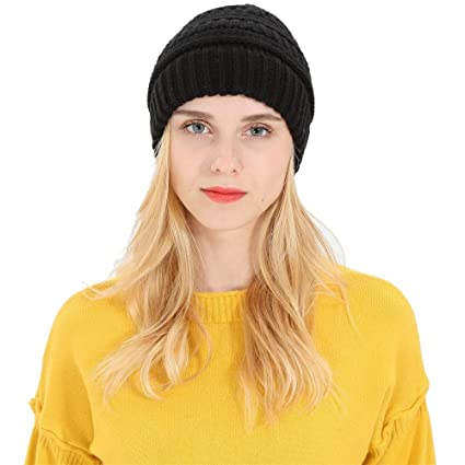 7daef263f65 Amazon.com   Women Fashion Hats