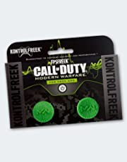 KontrolFreek FPS Freek Cod Modern Warfare for PS4