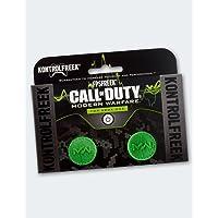 KontrolFreek FPS Freek Call of Duty Modern Warfare - Xbox One