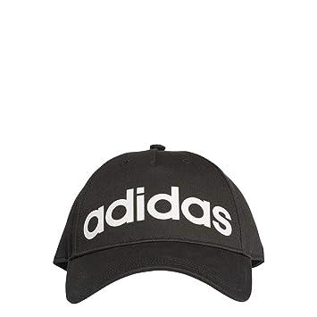 b991896b808 adidas Daily - Men Tennis Cap