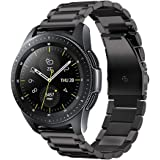 ProCase Bracelet pour Galaxy Watch Active 40mm (2019)/Galaxy Watch (42mm)/Gear Sport/Gear S2