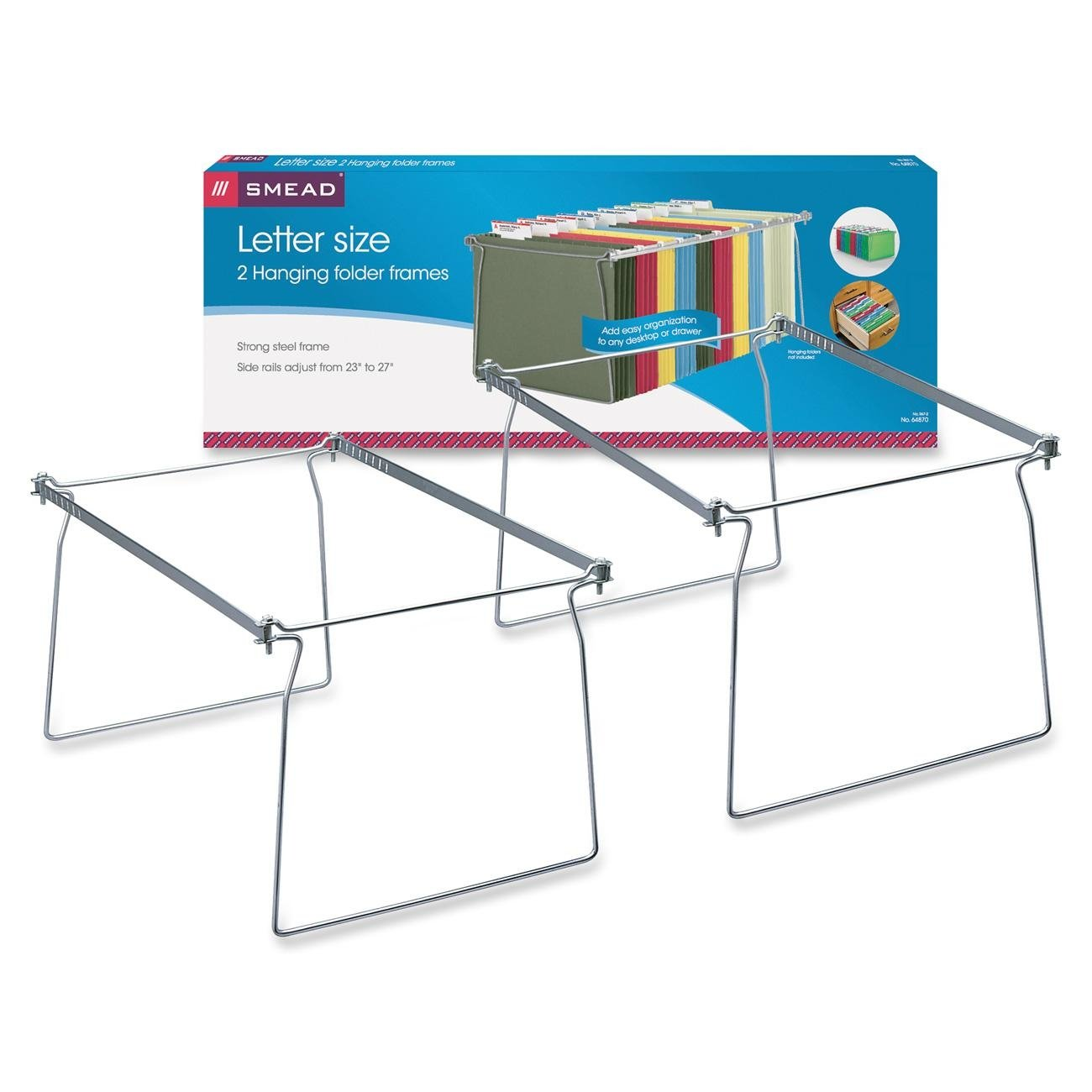 cabinets category cpsff office hangers source drawer filing cabinet solutions storage product view two furniture file