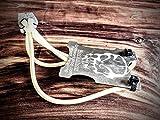 Grim Workshop Pocket Sling Bow