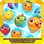 Farm Heroes Saga Game: How to Download for Kindle Fire Hd Hdx + Tips: The Complete Install Guide and Strategies: Works on All Devices! |  Hiddenstuff Entertainment