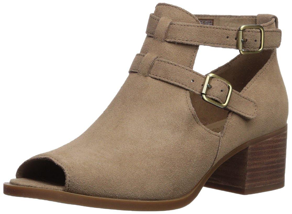 299b61d3f51 Koolaburra by UGG Women's W Sophy Ankle Boot