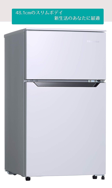 シャープ SHARP 冷蔵庫(幅60.0cm) 350L 両開き 3ドア シルバー系 SJ-W351E-S