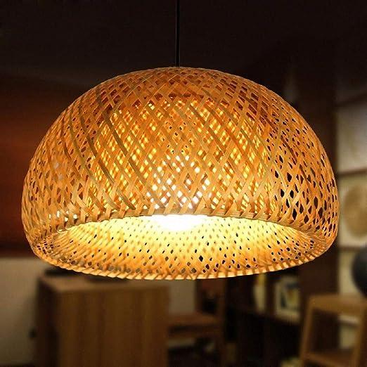 Diy ランプ シェード