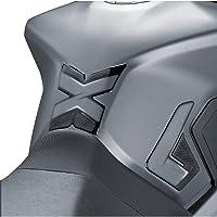 PUIG - 8433C : Protector depósito + Lateral