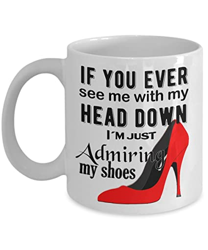 boss lady mug lady boss gifts shoe girl boss cup boss babe