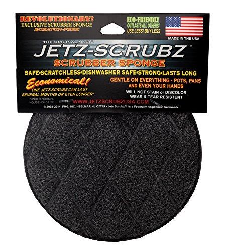 jetzscrubz-eco-sensitive-combination-magic-scrubber-and-sponge-round-made-in-the-usa