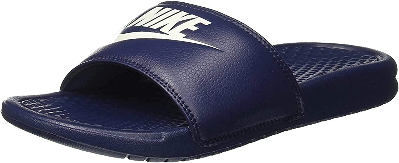 nike chaussures de plage