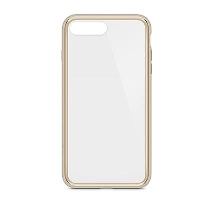 Amazon.com: Belkin Cell teléfono celular para iPhone 8 Plus ...