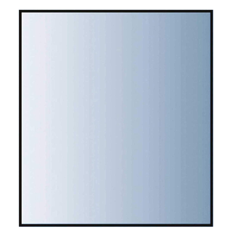 Glasbodenplatte 6 mm Stä rke, 100 x 110 cm OHNE FASE, Viereck 21.02.876.OF Glasplatte Funkenschutz Platte Kamin Ofen Kaminö fen Lienbacher Vorlegeplatte Bodenplatte ESG Sicherheitsglas