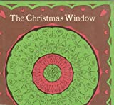 Christmas Window, Laurie Fraser. Manifold, 039512574X