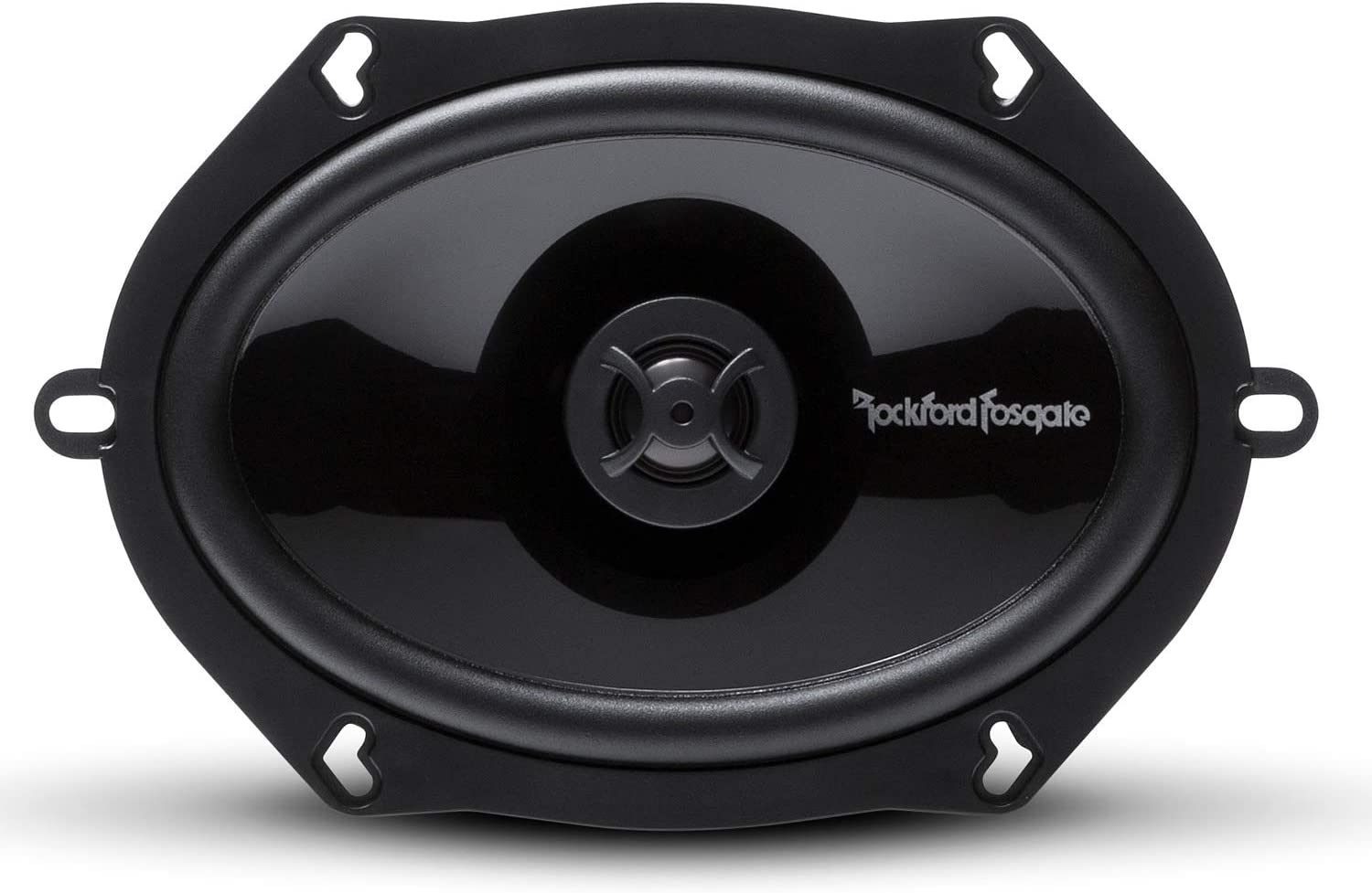 Rockford Fosgate P1572 Punch