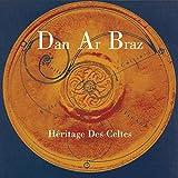 Heritage des Celtes
