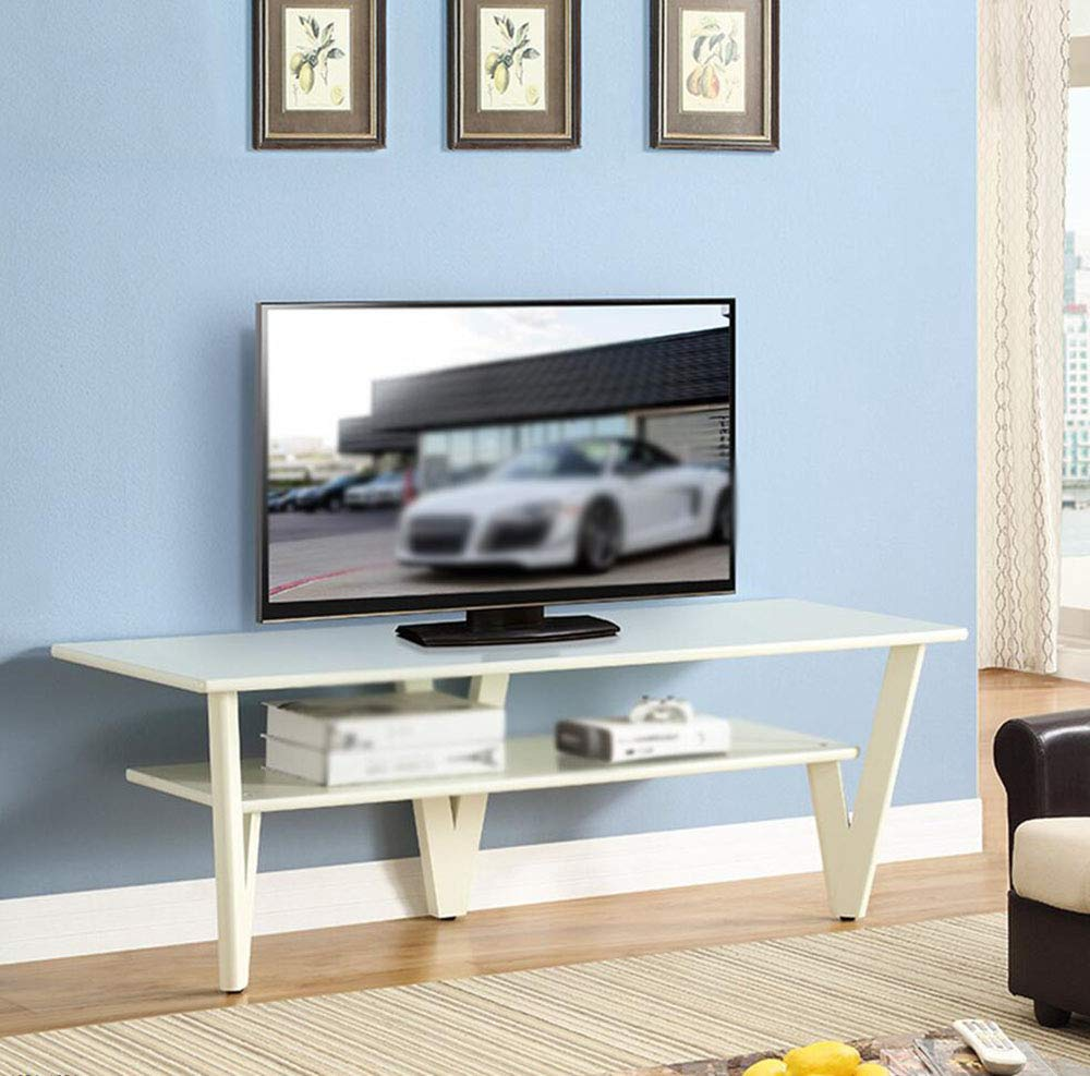 Amazon com hfftlh american minimalist cabinet small apartment bedroom tv cabinet side cabinet simple solid wood living room cabinet mini low cabinetwhite
