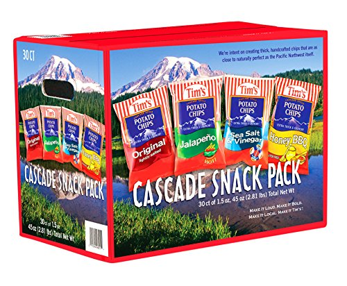 tims-cascade-style-potato-chips-variety-pack-30-count