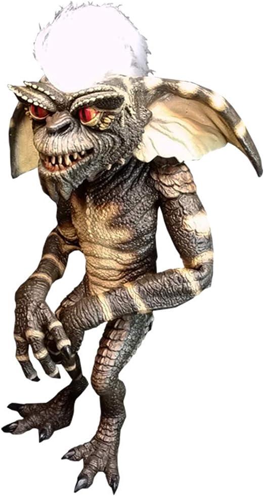 Horror-Shop Puntal De Títeres Gremlins Evil Stripe: Amazon.es ...