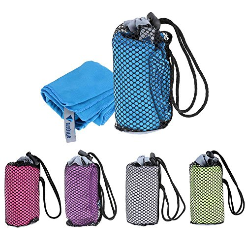 Companion Toilet Carry Bag - 8