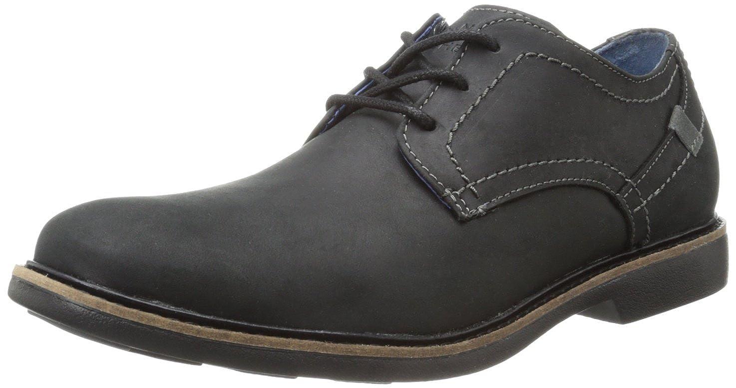 TALLA 42.5 EU. Skechers Malling - Zapatos Hombre