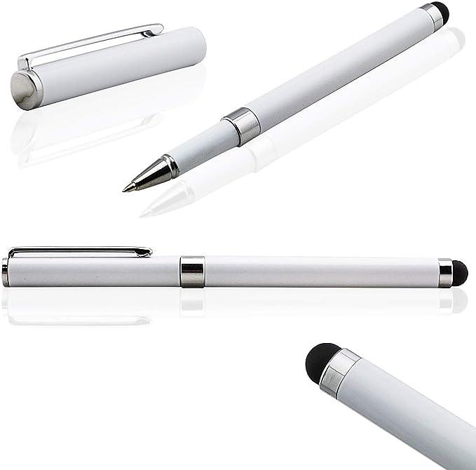 3 Pack-Black Writing Pen with Ink for Huawei Mate 30 RS Porsche Design ! Tek Styz PRO Custom Stylus