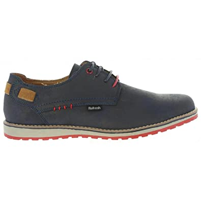 Chaussures pour Homme REFRESH 63958 C NAVY QXvZhlW1