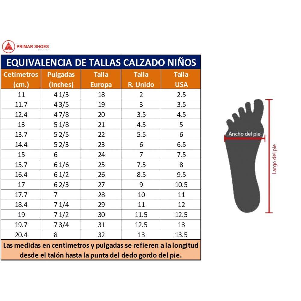 BUBBLE BOBBLE Bailarinas con Flores A991 Zapatos Comuni/ón Ni/ña Beige Princesa Bautizo Bodas Danza Bailarinas Merceditas