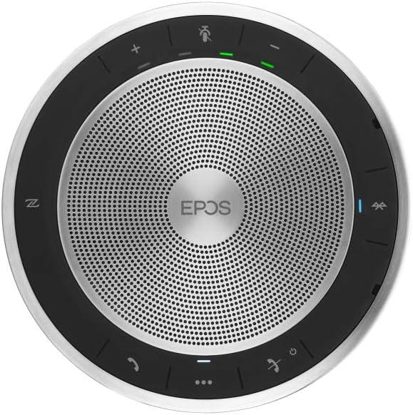 Sennheiser Epos Sp 30 Bluetooth Speakerphone Computer Zubehör
