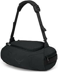 Osprey Packs Trillium 30 Duffel Bag