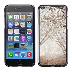 """Print Motif Coque de protection Case Cover // F00000071 Kiev Kiev Ucrania día de invierno // Apple iPhone 6 6S 6G 4.7"""""""