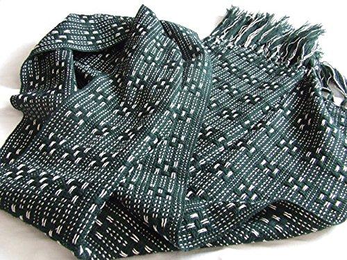 Cashmere shawl merino cashmere scarf handmade cashmere scarf large wool cashmere scarf green cashmere shawl large wool shawl women shawl