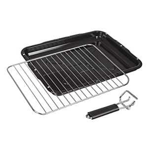Cooker Parts Accessories Oven Racks Buying Guide