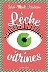 Lèche-Vitrines par Beauchesne