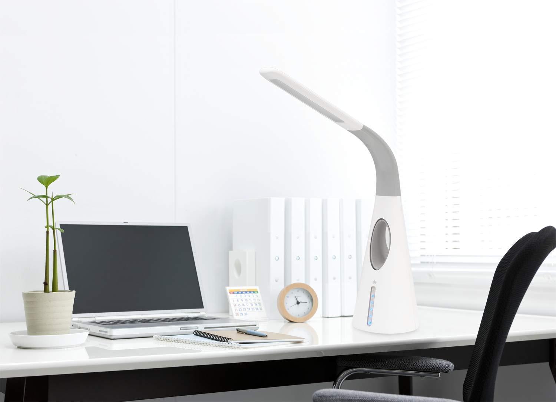 Ultra Brite Led Desk Lamp Review