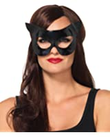 Leg Avenue A2755 Vinyl Cat Mask