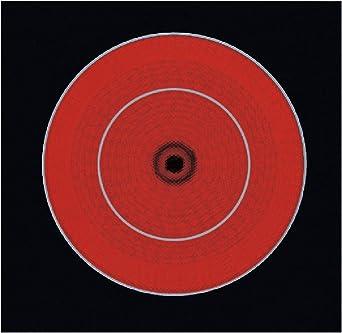 AEG HK623021FB Placa vitrocerámica, Biselada, 3 zonas de cocción, Panel de control táctil independiente, Negro, 60 cm: 171.82: Amazon.es: Grandes electrodomésticos