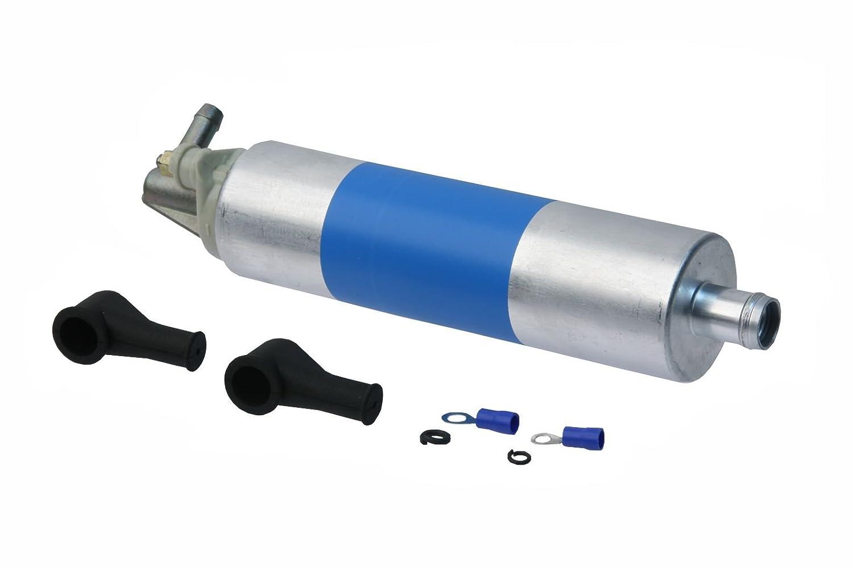 URO Parts 4707894 Fuel Pump