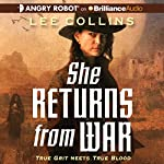 She Returns from War | Lee Collins