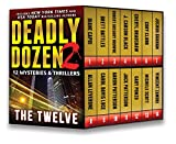 Deadly Dozen 2 (English Edition)