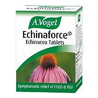 A.Vogel Echianforce Echinacea Tabletten , 42 Tabletten
