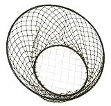 Protoco Heavy Duty Crab Ring