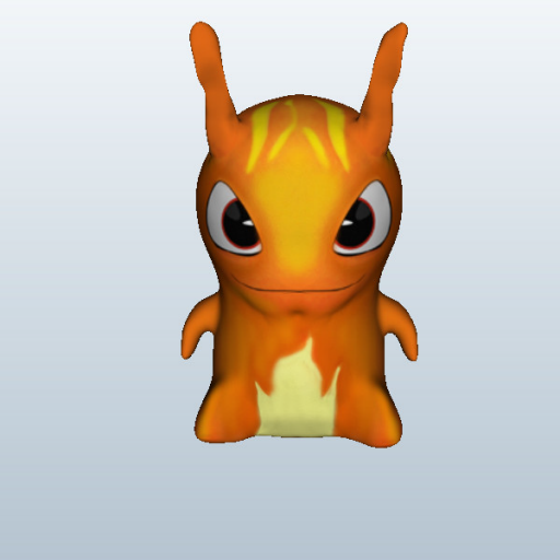 Watch Slugterra Episodes Online For Free Amazon Mobile Apps