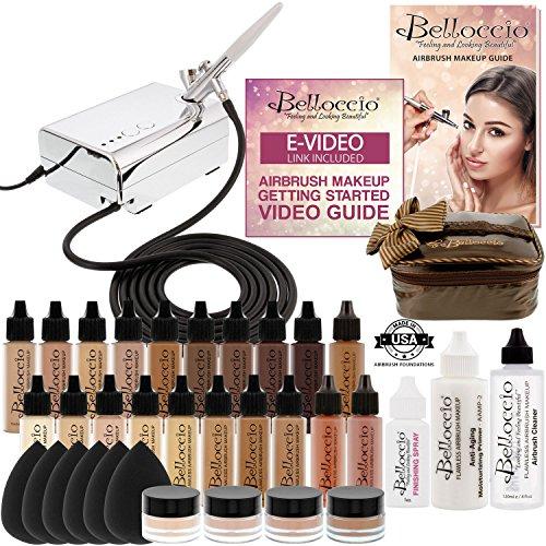 Makeup Forever Bronzer - 9