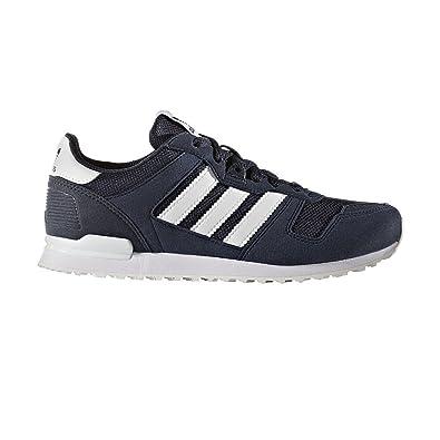 adidas zx 700 bleu marine