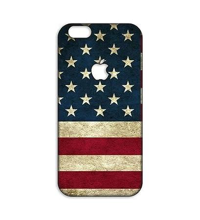 happoz american flag art apple iphone 7 plus logo cut amazon inhappoz american flag art apple iphone 7 plus logo cut amazon in electronics