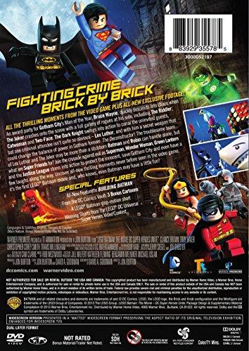 Buy movie heroes 2013